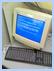 Strategies to Extrude PC Error Codes